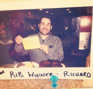 Rib Winner.JPG